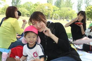 IMG_0887.JPG